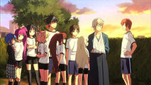 Little Busters - 25 - 37