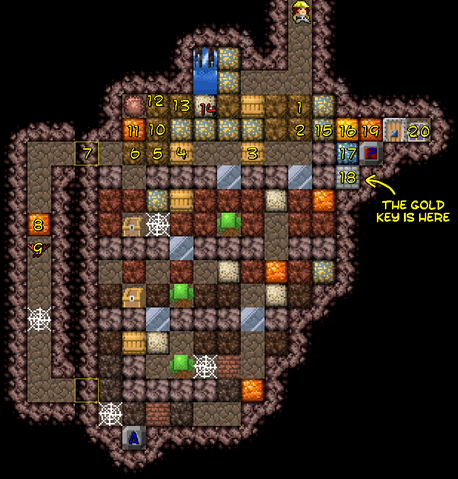 File:Many Paths solved.png