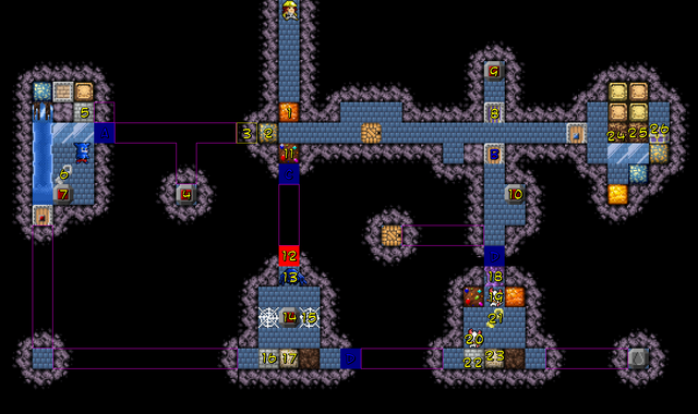 File:Waypoints solved.png