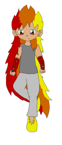 File:Inferna.png
