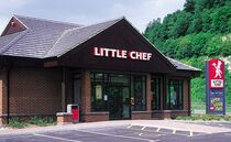 Bluebell hill little chef