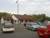 Membury north 2009