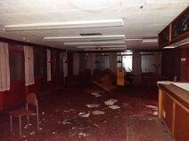 Kentford LC Interior 1