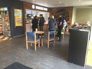 800px-Burger King Chippenham 2019