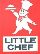 Littlecheflogo