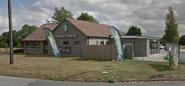Starbucks rivenhall