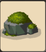 File:Rockmoss.png