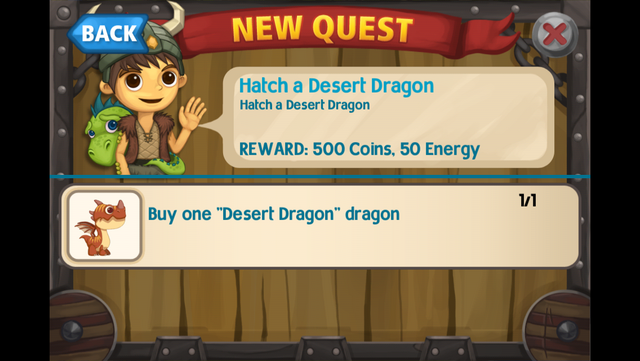 File:Hatch a desert dragon.png