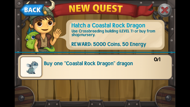 File:Hatch a coastal rock dragon.png
