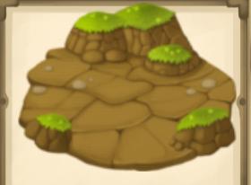 File:Earth habitat.PNG