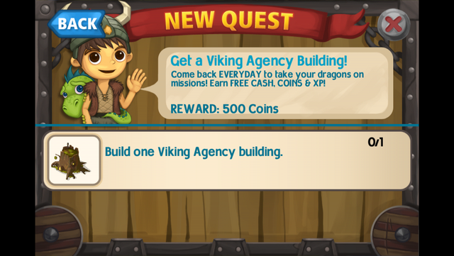 File:Get a viking agency building.png