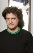 Matt Besser actress-1-