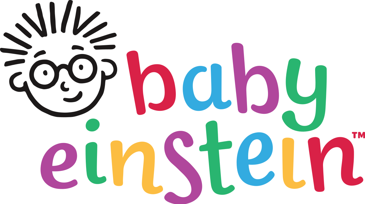 The Baby Einstein Company Little Einsteins Wiki Fandom