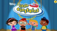 Little-einsteins (1)