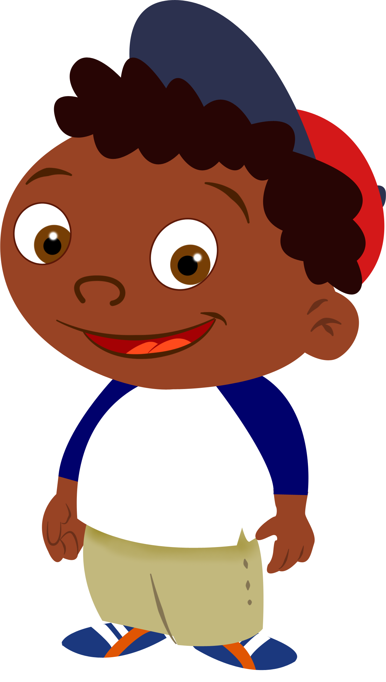 Uncategorized Quincy Little Einsteins image quincy in pilot png little einsteins wiki fandom png
