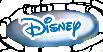 Disney Logo with Little Einsteins Logo's Body