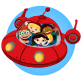 Navigation littleeinsteins disneyjunior 832df03e