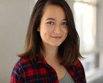 Erica Huang (June)