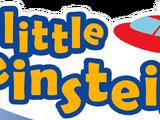 Little Einsteins (series)