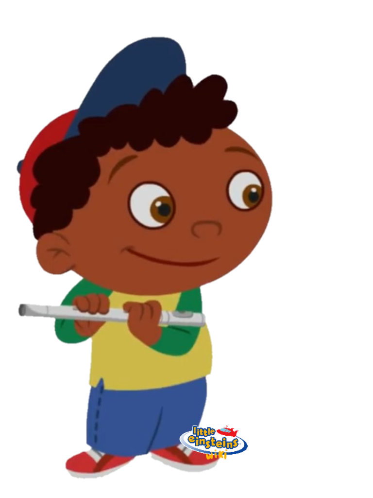 quincy little einsteins wiki fandom powered by wikia