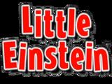 Little Einstein (Pilot)