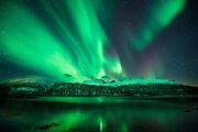 Green-mountains 2220833k