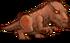 Orc dragon0