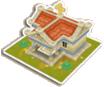 Build chapel