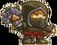 Unit ninja05