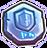 Guard Rune