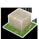 Stone Block