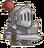 Unit footman01