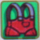 File:Crazy Suspenders.jpg