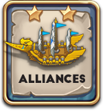 9Alliances