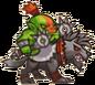 Unit wolfrider03