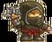 Unit ninja01