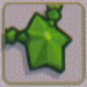 File:Star of Swiftness.jpg