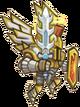 Unit archangel02