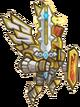 Unit archangel03