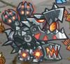Unit ironwheel07