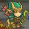 Unit archer07