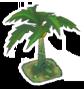 Icon tree3