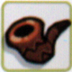 File:Wuba's Pipe.jpg