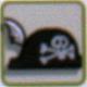File:Jack's Pirate Hat.jpg