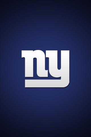 File:New York Giants iPhone wallpaper.jpg