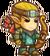 Unit archer03