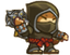 Unit ninja04