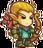 Unit archer01