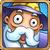 Oldcamel icon