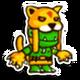 Icon shaman